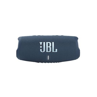JBL CHARGE 5, Синий