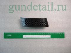 Амортизатор толстый увеличенный h-35 МР (ИЖ)