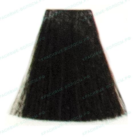 Goldwell Colorance 4NN средне-коричневый экстра 60 мл