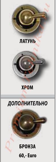 Газовая варочная панель ILVE H 60 CNV-M графит