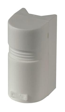 087B1164 Danfoss Датчик внутренней температуры ESM-10