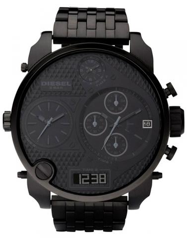 Купить Наручные часы Diesel DZ7214 по доступной цене