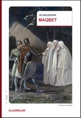 Maqbet