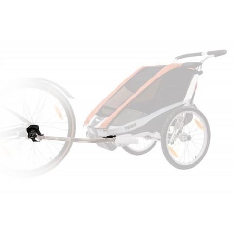 Картинка велосцепка Thule   - 1