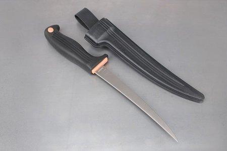 Филейный нож KERSHAW модель 1257