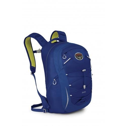 Городские рюкзаки Рюкзак городской Osprey Axis 18 Oasis blue axis_18_oasis_blue.jpg