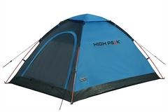 Палатка High Peak Monodome PU - 2