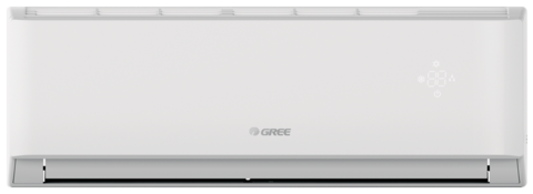 Cплит-система Gree GWH36QF-K3NNB2E