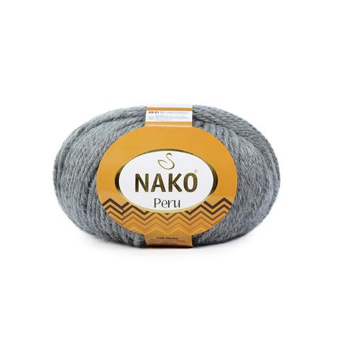 Peru (Nako)