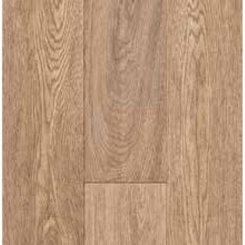 Линолеум RECORD Pure Oak 386M 4м
