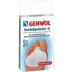 Защитная гель-подушка под пальцы GEHWOL