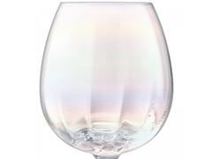 Набор из 4 бокалов для белого вина «Pearl», 325 мл, фото 2