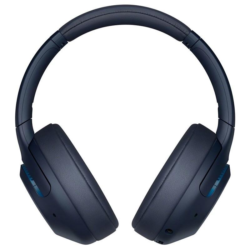 WH-XB900NL наушники Sony купить в Sony Centre Воронеж