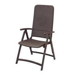 Кресло складное Nardi Darsena
