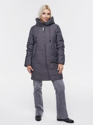 K-21522-658 Куртка женская