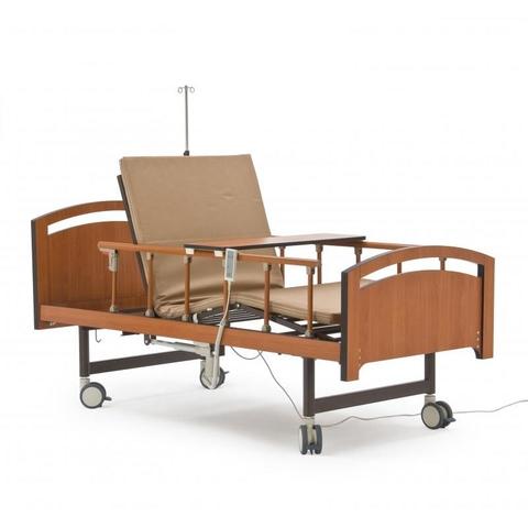 Кровать функциональная УG-2 - фото
