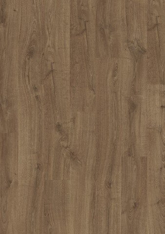 Newcastle Oak brown | Ламинат QUICK-STEP EL3582