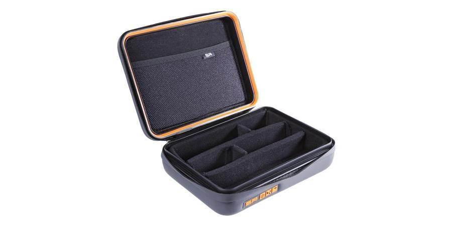 Кейс SP POV AQUA Uni-Edition Case водонепроницаемый