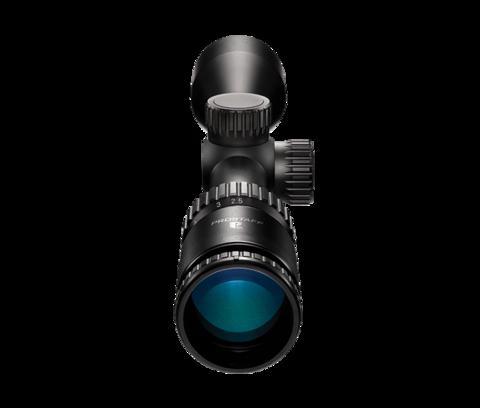 Прицел Nikon ProStaff P5 2.5-10x42 Matte NP (DUPLEX)