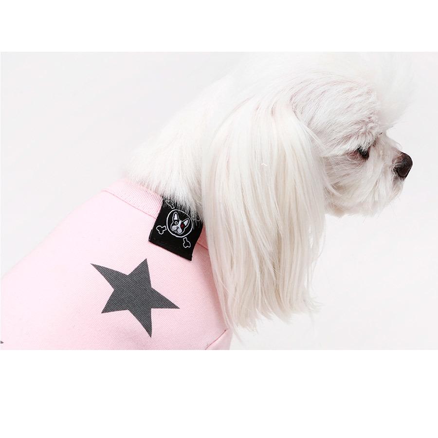 одежда для собак купить