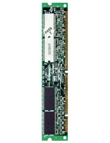 D300-SDMUA