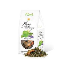 Крымский чай «Яблоко и Лаванда»™Floris