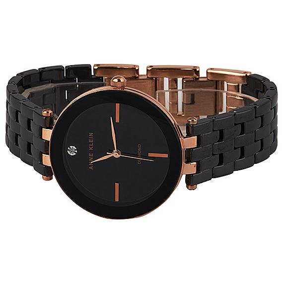 Часы наручные Anne Klein AK/3310BKRG