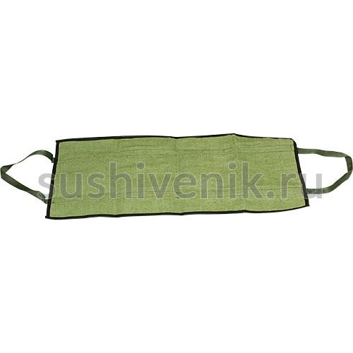 Сумка для переноски дров (ткань)