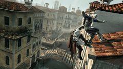 Assassin's Creed: Эцио Аудиторе. Коллекция (PS4, русская версия)
