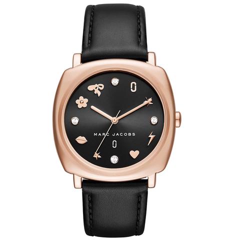 Наручные часы Marc Jacobs mj1565