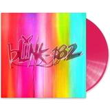 Blink-182 / Nine (Coloured Vinyl)(LP)