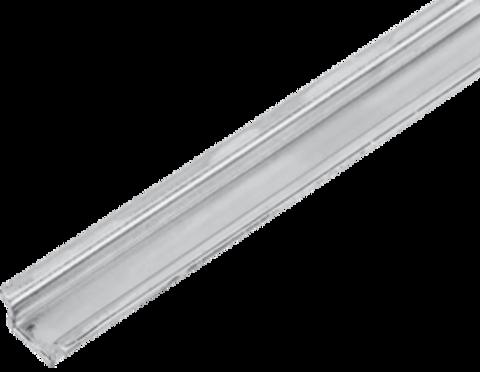 TS 15 дин-рейка