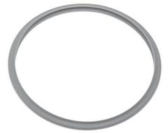 Кольцо-уплотнительное силиконовое для аэрогриля Hotter