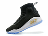 Under Armour Curry 4 'Away'