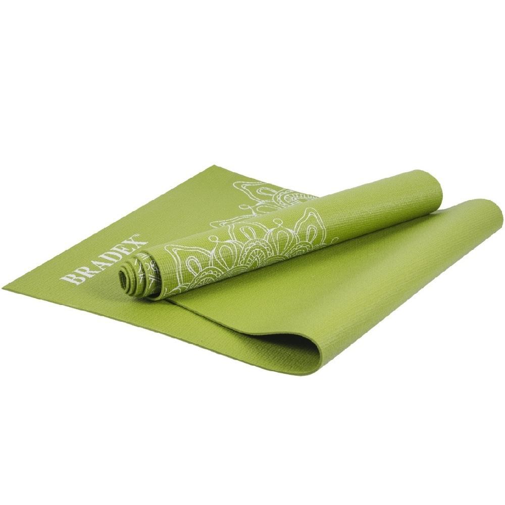 Товары на Маркете Коврик для йоги и фитнеса SF_0404.jpg