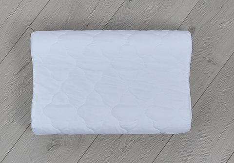 Подушка Сонум Soft
