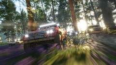 Forza Horizon 4 (Xbox One/Series S/X, цифровой ключ, русская версия)