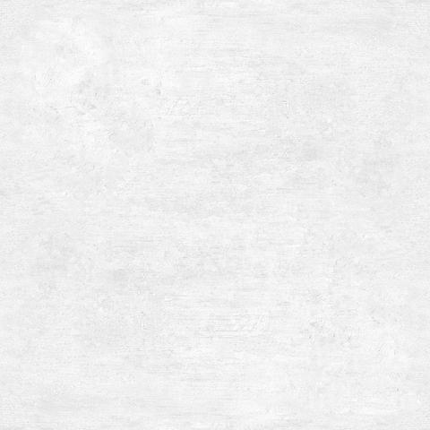 Керамогранит Beton Gray FT3BTN00 410х410