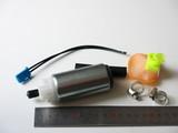 Топливный насос Honda CB1300 CB1100 CTX1300 NT700