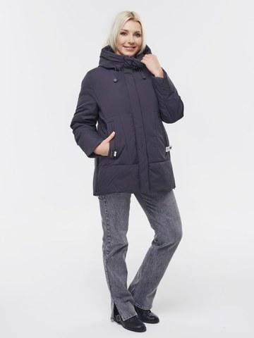 K-21581-662 Куртка женская