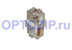 РЭУ-11-21 0,1А (02495)