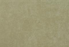 Флок Imperia (LE) cream (Империа крем)
