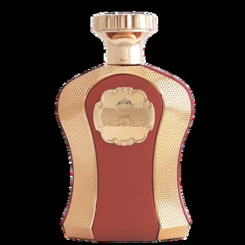 Afnan Her Highness Red Eau De Parfum