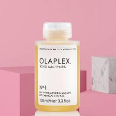 No.1 Olaplex 100ml