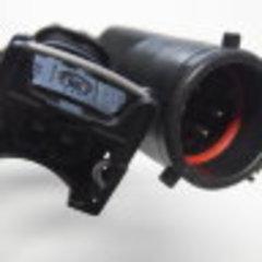 Блок автоматического управления 12В HYDRONIC D5W SC 25 2079 Ford Transit