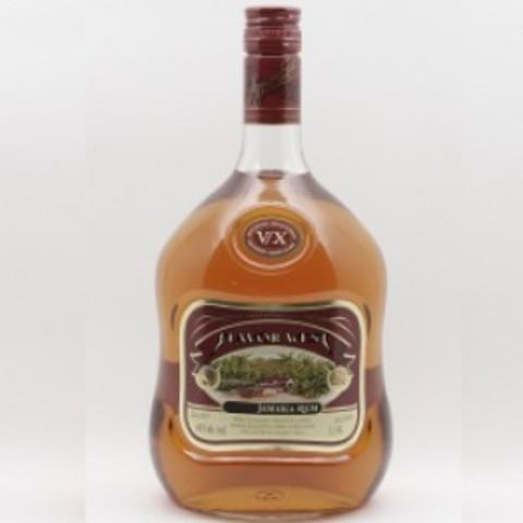 Ароматизатор FlavorWest Jamaican Rum