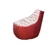 Клио кресло-мешок детское