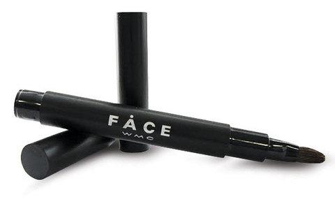 Туба (корпус) к механическому карандашу-подводке для губ Face The Lip Liner Holder