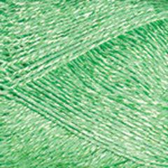 663 (Светло-зеленый)