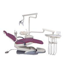 Стоматологическая установка SL-8600 Low